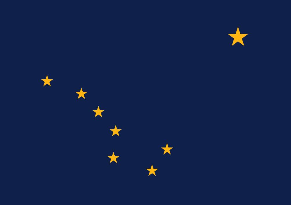 2000px-Flag_of_Alaska.svg