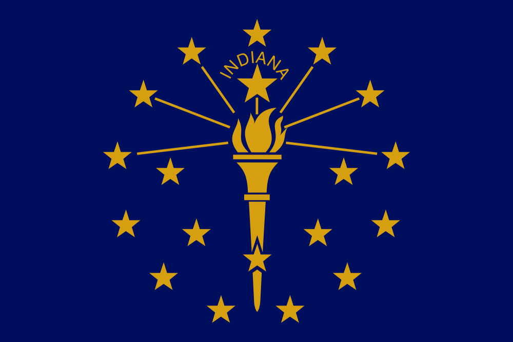 2000px-Flag_of_Indiana.svg.png